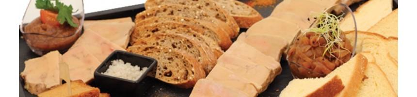 Découvrez les ateliers culinaires cuisinés par notre traiteur à Rouen